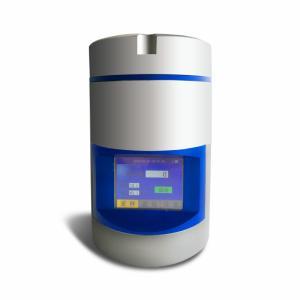 沪净浮游细菌采样器FX-100ST