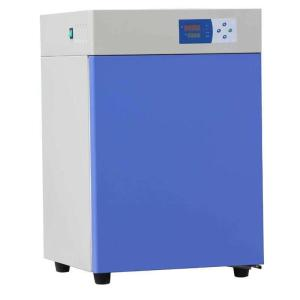 GNP-9160隔水式電熱恒溫培養箱