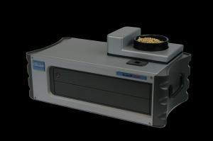 銀河科技便攜式傅里葉變換近紅外光譜儀QuasIR3000