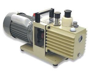油泵/旋片式真空泵2XZ-1/2XZ-2/2XZ-4