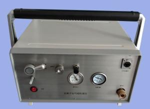 华翼 便携式光离子化气相色谱仪 H5220(GC-PID)