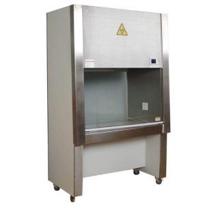 BHC-1000IIB2生物潔凈安全柜