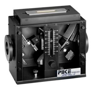 PIKE紅外附件ATRMAXⅡ