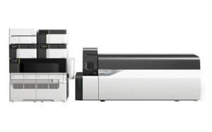 二手岛津液质联用仪 LCMS-8045