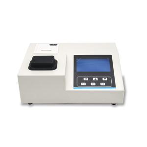 FT-SZY02水质检测仪 COD氨氮检测仪 COD测定仪