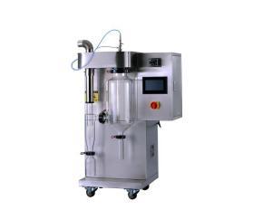 健丰 实验室小型喷雾干燥机 JF-2010厂家