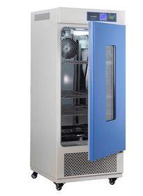 智能生化培養箱LRH-500F