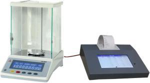 天平管理器,工业分析在线计算器