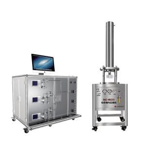 汉邦NS43300实验室高效液相色谱系统