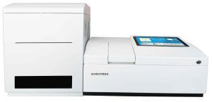 IRO-300型全自動紅外分光測油儀