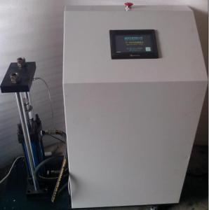 HM-101F 粉末压实密度测试仪