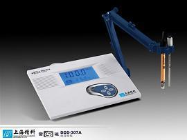 DDS-307電導率儀
