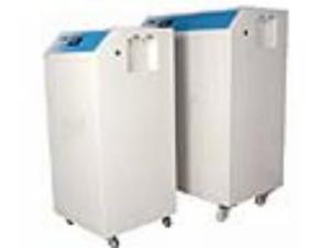 Molresearc10系列摩尔分析型超纯水器
