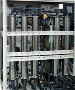 32714152616摩尔水处理工程设备