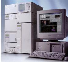 岛津原装LC-10ATVP单泵度系统