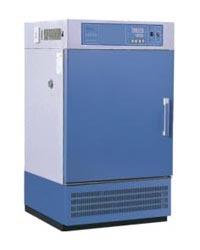 高低温培养箱(低温保存箱)