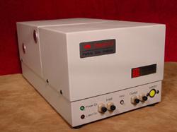 高靈敏在線粒度分析儀