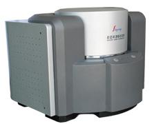 天瑞仪器3600B能量色散X荧光光谱仪