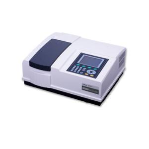 舜宇恒平UV2800/UV2800S型紫外可见分光光度计
