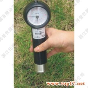 土壤硬度計,土壤硬度儀,土壤硬度檢測儀
