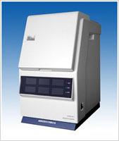 微流控芯片检测仪