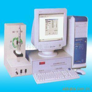 电化学分析仪