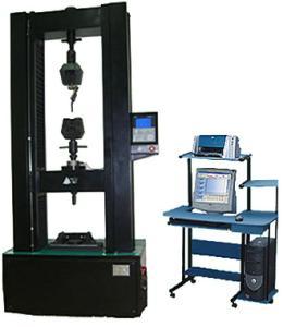 紧固件拉力试验机、紧固件测试仪、紧固件强度测试仪