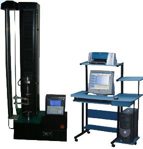 弹性模量测试仪