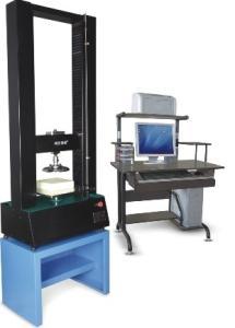 海棉专用电子 材料试验机