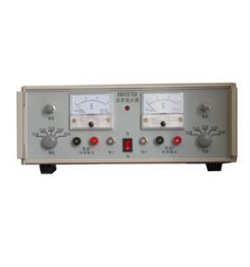 AWA5870A型功率放大器