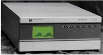 EC9820 CO2 二氧化碳分析儀(在線)