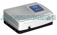 UV-1100D紫外/可见光度计