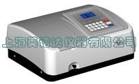 UV-1800PC型紫外/可见分光光度计