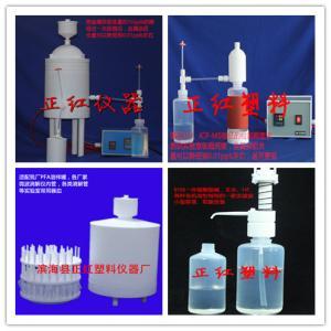 上海定制高純酸蒸餾器提取高純酸價格