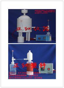 廣州定制酸蒸餾器提取純凈酸廠家價格