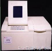 UV-762紫外分光光度计