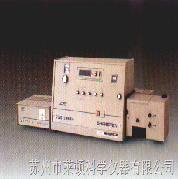 751G-W紫外分光光度计