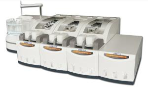 FIA-6000型 全自動流動注射分析儀