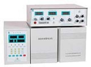 CL1010高效毛細管電泳儀(安培檢測)