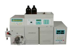 CL3030高效毛细管电泳液相色谱一体机