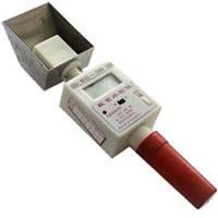 SCY-A快速水份测定仪
