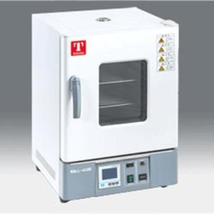 泰斯特WHL-30B型电热恒温干燥箱 烘箱