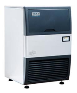生物制冰机SIM-F124