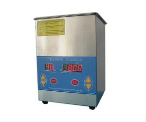 VGT-1620TD超声波清洗机
