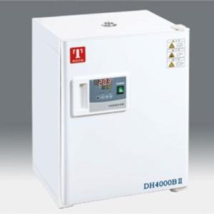 泰斯特 电热恒温培养箱DH4000B