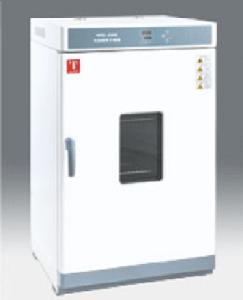 泰斯特 电热恒温培养箱WPL-30BE
