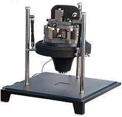 高性价比-多功能扫描探针显微镜(SPM)-原子力显微镜(AFM)