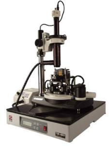 多功能扫描探针显微镜(SPM)-原子力显微镜(AFM)平台