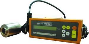 ML-54型污泥浓度测定仪