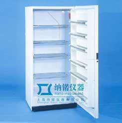 Thermo Barnstead防爆冰箱(Refrigerators)3552-11A